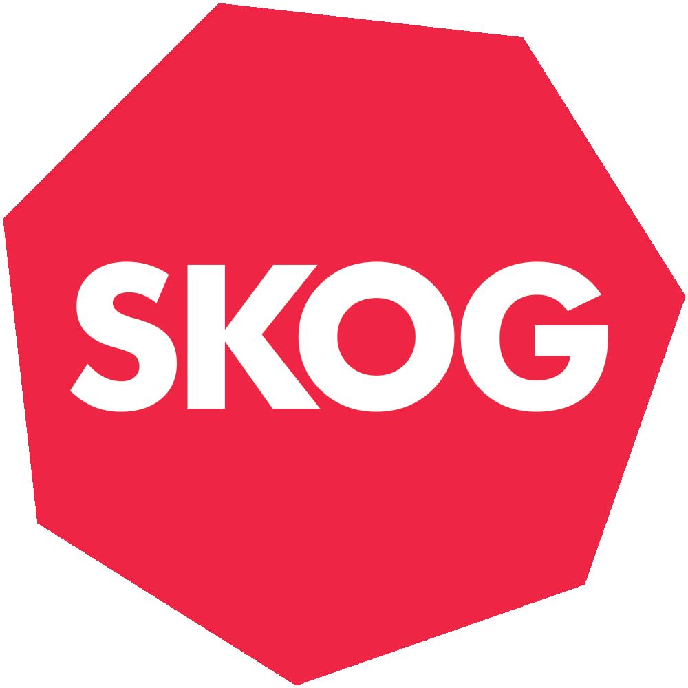 Skog. Łucja Zielińska Interior Design